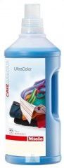 MIELE CareCollection UltraColor (barevné prádlo)