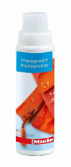 MIELE CareCollection Impregnace