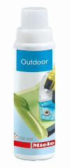 MIELE CareCollection Outdoor
