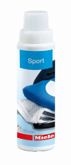 MIELE CareCollection Sport