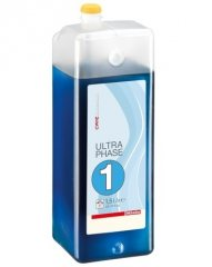 MIELE CareCollection UltraPhase 1