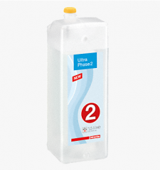 MIELE CareCollection UltraPhase 2