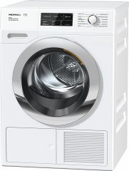 MIELE TCJ 690 WP Eco&Steam WiFi&XL