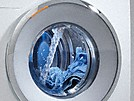 PowerWash 2.0