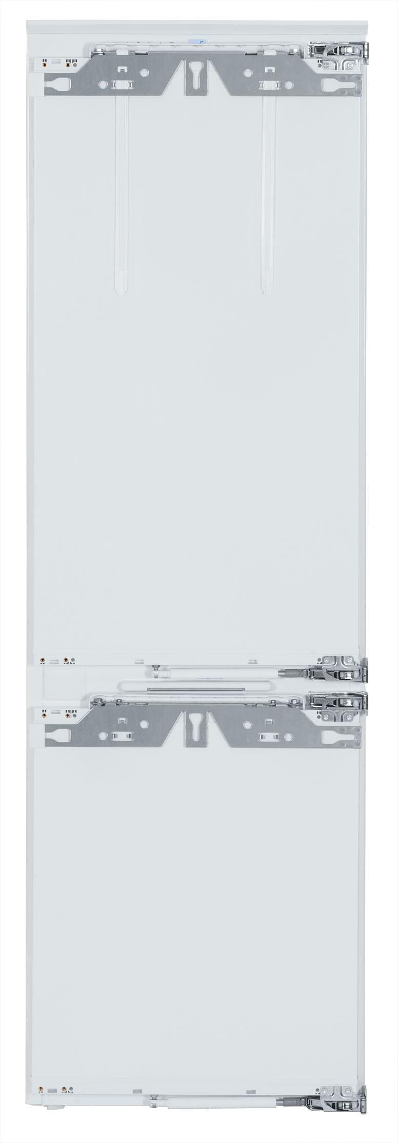 ledni ky liebherr. Black Bedroom Furniture Sets. Home Design Ideas