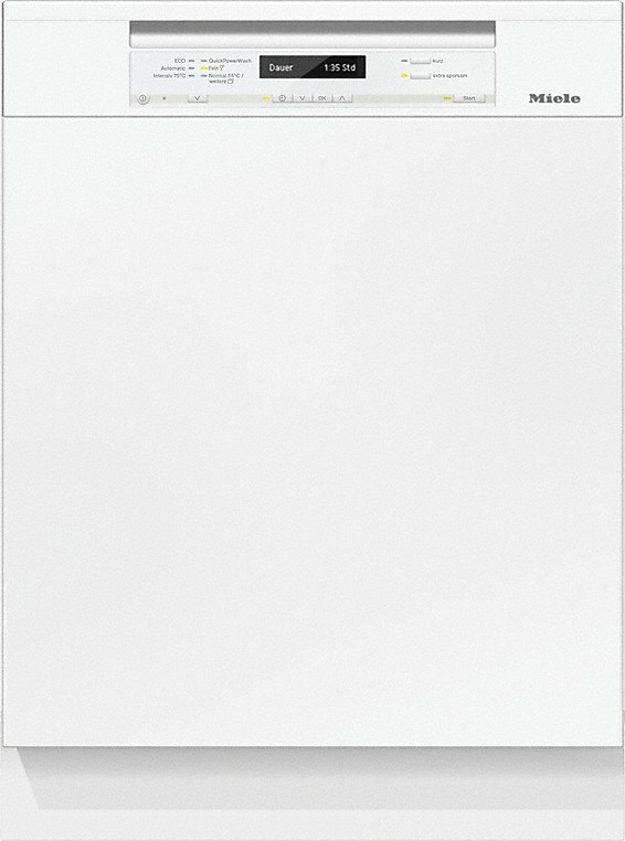 miele g 6735 sci xxl briliantov b l my ka n dob s panelem 60 cm. Black Bedroom Furniture Sets. Home Design Ideas