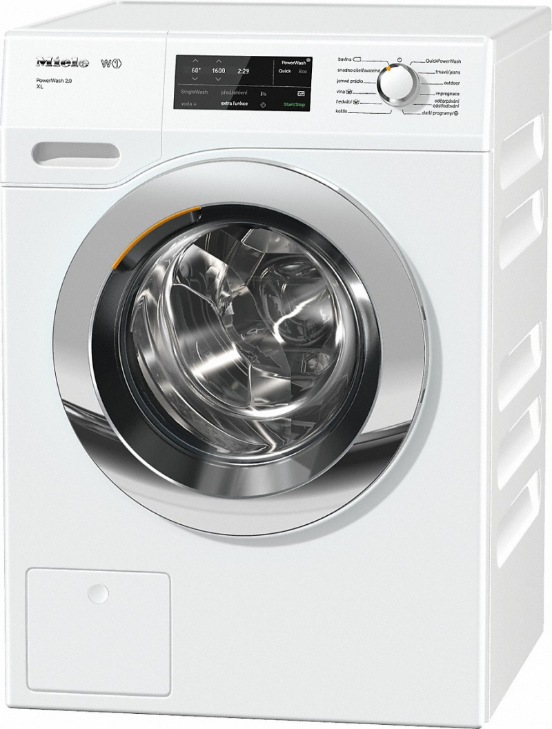 MIELE WCI 330 PWash 2.0 XL